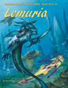 885-Rifts-World-Book-Lemuria.jpg