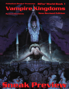 Vampire-Kingdoms-Revised---Sneak-Preview-Cover