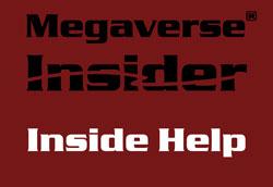 Inside Help
