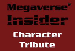 Character Tribute