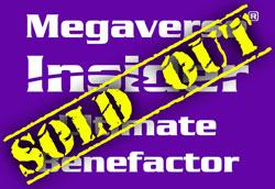 Ultimate Benefactor